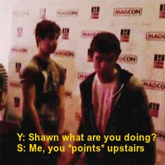shawn mendes funny tweets - Google Search