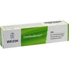 Weleda Combudoron Gel, 25 g
