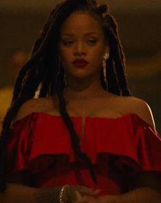 bca840005 88 mejores imágenes de RIHANNA en 2019 | Celebridades, Famosos y Beyonce