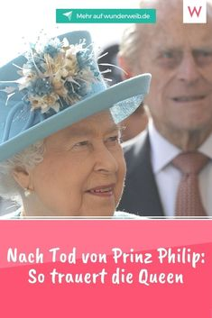 Prinz Philip ist im Alter von 99 Jahren gestorben. Queen Elizabeth verliert damit ihre wichtigste Stütze. #prinzphilip #queen #royals Prinz Philip, Prinz William, Die Queen, Prinz Harry, Buckingham Palace, Meghan Markle, Royals, Duchess Kate, Death