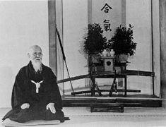 The Aikido FAQ: Aikido multimedia