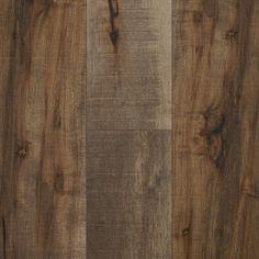 Virginia Mill Works x Rattan Maple Solid Hardwood Flooring Engineered Hardwood Flooring, Hardwood Floors, Faux Wood Flooring, Acacia, Lumber Liquidators, Palette, Floor Colors, Wide Plank, Basement Remodeling
