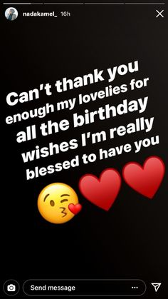 53 Most Popular Birthday Wishes For Sister Shayari Happy Birthday Wishes Bestfriend, Thank You Quotes For Birthday, Happy Birthday Wishes Cards, Birthday Quotes For Best Friend, Card Birthday, Birthday Greetings, Birthday Gifts, Birthday Captions, Birthday Images
