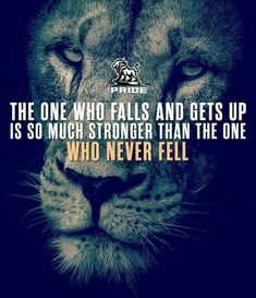 Trendy Quotes About Strength In Hard Times Remember This Keep Going 39 Ideas Great Quotes, Quotes To Live By, Me Quotes, Motivational Quotes, Inspirational Quotes, Lion Quotes, Funny Quotes, Badass Quotes, Affirmations