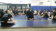 Victory MMA gyms 4/29/15 at the Victory competition team tryouts. Job well done to all who tried out