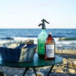 CAMERALINK is Sweden's number one photo agency for both advertising and editorial work. First Photo, Spray Bottle, Cleaning Supplies, Interiors, Artist, Cleaning Agent, Artists, Decoration Home, Decor