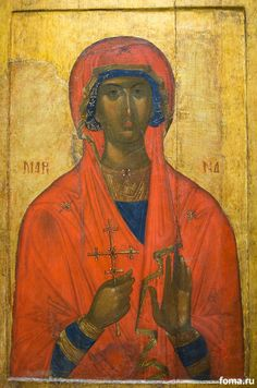 Typical Russian, Andrei Rublev, Byzantine Art, Russian Fashion, Orthodox Icons, Religious Art, Color Pallets, Mystic, Saints