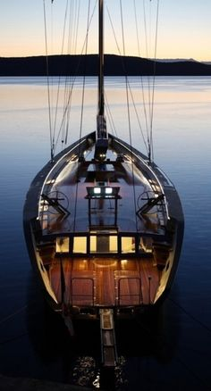 Once in a Lifetime Experience – Yacht Charter Sailing in Greece Yacht Design, Boat Design, Catamaran, Wooden Sailboat, Sailboat Plans, The Last Summer, Wood Boats, Yacht Boat, Sail Away
