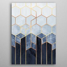 Geometric Abstract Art Art inspiration acrylic paint abstract DIY painting creative creativity The post Geometric Abstract Art appeared first on Design Diy. Diy Canvas Art, Diy Wall Art, Art Deco Wall Art, Art Art, Geometric Painting, Abstract Art, Geometric Artwork, Geometric Prints, Art Deco Bedroom