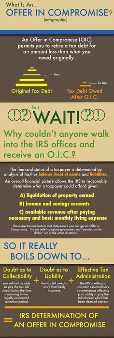 1707 Best Irs Tax Relief Help Images On Pinterest Avocado Income