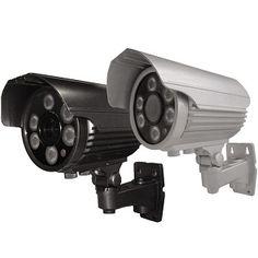 Camera thân hồng ngoại Vantech VP-5102
