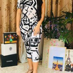 ELLEN BOUTIQUE (@romper_ellen) • Instagram photos and videos Dress Collection, Wrap Dress, Rompers, Boutique, Photo And Video, Videos, Photos, Instagram, Dresses