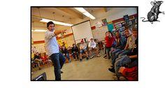 Drama for kids, acting, drama school, teaching drama to kids