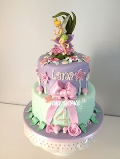 Cake-3-8217.JPG