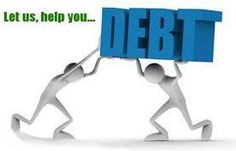 home improvement debt consolidation loan