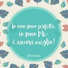 Verissimo :) #Buongiorno #ig_great_pics #citazioni #frasedelgiorno #quote #beautiful #picoftheday #igdaily #instamood #instamoment