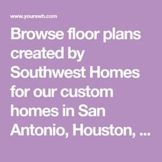 Browse floor plans created by Southwest Homes for our custom homes in San Antonio, Houston, Austin, Fayetteville, and other Texas and Arkansas cities. Metal House Plans, Porch House Plans, Rustic House Plans, Barn House Plans, Arkansas City, Floor Plan 4 Bedroom, Metal Buildings, Metal Homes, Barndominium