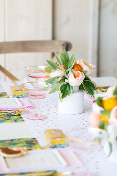 Round Top Blogger Retreat: A Pastel Poolside Brunch by top Houston lifestyle blogger Ashley Rose of Sugar and Cloth Host A Party, Diy Party, Party Ideas, Summer Bridal Showers, Partying Hard, Round Top, Romantic Dinners, Party Entertainment, Here Comes The Bride