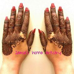 Mehndi Henna Hand Designs, Eid Mehndi Designs, Simple Mehndi Designs Fingers, Peacock Mehndi Designs, Mehndi Designs For Girls, Modern Mehndi Designs, Mehndi Design Pictures, Beautiful Mehndi Design, Latest Mehndi Designs