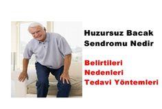 Huzursuz bacak sendromu nedir? http://portal24.tk/2013/07/huzursuz-bacak-sendromu-nedir.html