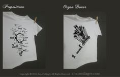 Organic Graphic Tees 40% off SALE!  amormilagre.com  Amor Milagre SHOP!  SALE!  Live in the Light!  Art, Stationery, Gifts, Organic Apparel, Organic Recipes, Books, and More!