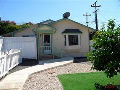 490 Avalon Street, Morro Bay CA - Trulia