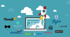 Syscraft Offers Custom Website development and Design Solutions for small businesses and individuals. We are specialized in providing affordable web design and development. Web Development Projects, Wordpress, Packers And Movers, Custom Website, By Using, Vector Free, Improve Yourself, Web Design, Product Launch