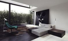 h-house   tamizo architects group