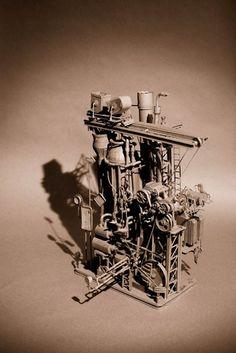 Daniel-Agdag-cardboard-sculptures-18