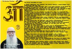 """43. """"You, however, will be the cornerstone of the folly by which I will be called 'Jesus Christ' and the 'redeemer' for a deluded religious cult.""""  44. And Jmmanuel was furious, seized a stick and chased Saul away.  45. Saul, his thoughts full of revenge, joined forces with Juda Ihariot, son of the Pharisee, and they discussed how to seize Jmmanuel so he could be handed over to the henchmen.    http://www.futureofmankind.co.uk/Billy_Meier/The_Talmud_of_Jmmanuel_-_Laws_and_Proverbs"""