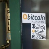 PayPal President Says Company 'Believes' in Bitcoin