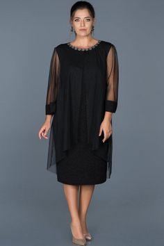 Mothers Dresses, Cold Shoulder Dress, Satin, Plus Size, Inspiration, Clothes, Black, Women, Festivals