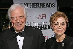 """Nick Clooney attends the world premiere of Universal Pictures """"Leatherheads"""" at the Chinese Theatre in Hollywood. Los Angeles, March 31, 2008. (Pictured: Nick Clooney). Photo by Baxter/AbacaUsa.com"""