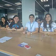 Earlier today these dedicated prospective students came for advising at DLSU BGC campus despite the rain. Thank you for your time!  Remember, EducationUSA is always willing to help with your U.S. Higher education needs! #welove2promote #digitalproducts #software #makemoneyonline #workfromhome #ebooks #arts #entertainment #bettingsystems #business #investing #computers #internet #cooking #food #wine #ebusiness #emarketing #education #employment #jobs #fiction #games #greenproducts #health…