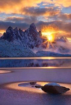 Yukon Territory | Canada