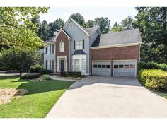 """Fantastic opportunity in Eagle Watch!  Beautiful wide plank hardwood floors throughout entire 1st and 2nd floor including upgraded 4"""" baseboard, large family room and kitchen with stainless steel appliances, new interior paint throughout, new carpet in basement, finished basement w/ full bathroom, finished room for an office and large open rec room with wet bar opens out to flagstone patio."""