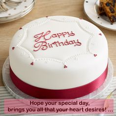 The Ultimate Collection of Happy Birthday Wishes for Brother, Sister, Best Friend with Images. Long and Funny Happy Birthday Wishes for your Friend, Sister & Brother to share on Facebook. Like Happy Birthday Wishes to my best friend! Hoping for thousands of birthday blessing will shower you on this day.