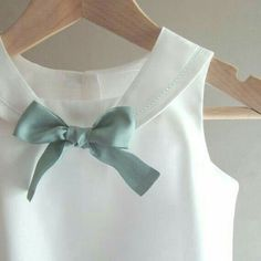 Items similar to cotton christening gown with silk bow.the ROCHESTER on Etsy Sewing For Kids, Baby Sewing, Turquoise Cottage, Handmade Baby Clothes, Christening Gowns, Heirloom Sewing, Dress Patterns, Baby Dress, Kids Outfits