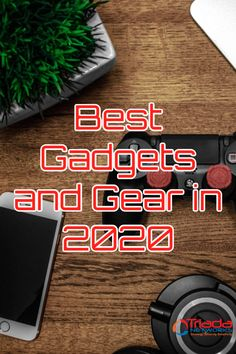💥This year has some epic gadgets already. From wireless headphones 🎧 with a 30 hour battery life, to voice-controlled wireless speakers & a touch screen coffee machine ☕️. Black Friday Uk, Amazon Black Friday, Best Cordless Vacuum, Cordless Vacuum Cleaner, New Headphones, Wireless Headphones, Best Vpn, Surface Laptop, Running Watch