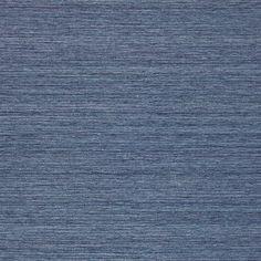Zoffany - Wild Silk Wallpaper - ZEWP04020 Ink