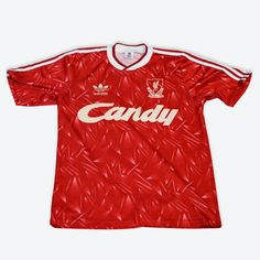 c2a2dbf13a1 39 Best Classic football shirts images