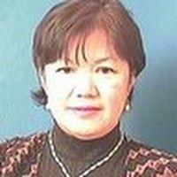 Connie b. Dellobuono