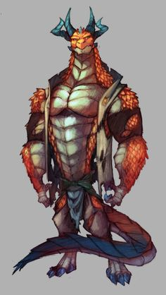 Digital Practice Dragon Brawler