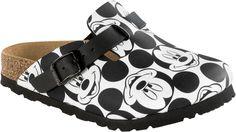 http://www.zdravotni-obuv-birkenstock.cz/zdravotni-obuv-detska/s-plnou-spickou-detske