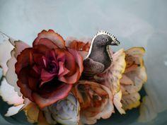 Lyndie Dourthe: Calendrier