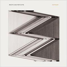 Death-Cab-For-Cutie-Kintsugi-180g-2LP-CD-Gold-White-Vinyl