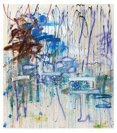 Kimberly Rowe - 14 Artworks, Bio & Shows on Artsy