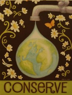 These catchy Earth Day slogans are some of the best Save Earth Slogans. This list of Earth day slogans with posters is the best list of Earth Day Save Mother Earth, Save Our Earth, Love The Earth, Mother Nature, Our Planet, Save The Planet, Planet Earth, Earth 2, Earth Day Slogans