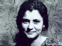Iva Bittová - singer, instrumentalist, actress