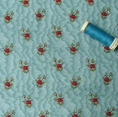 1-4-yard-Patchwork-Quilting-Fabric-Sweet-Juliet-B-fq